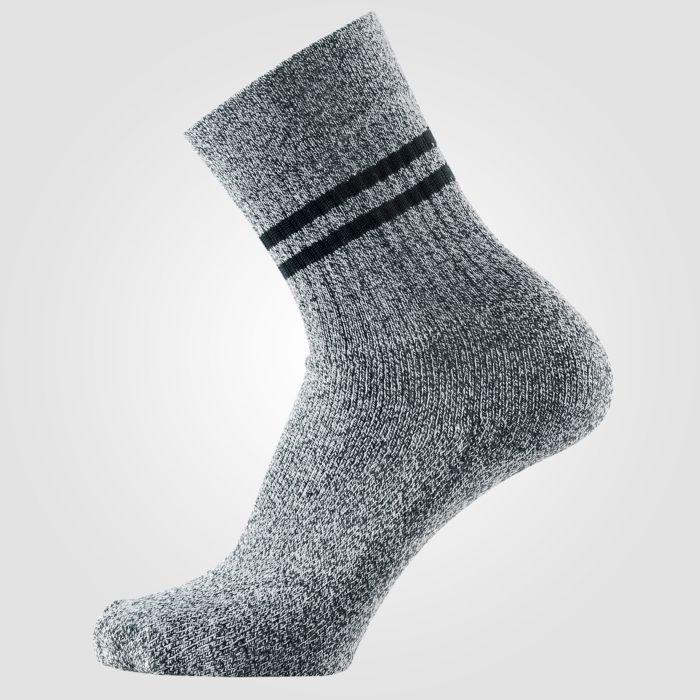 Sport-Socken 6er-Pack