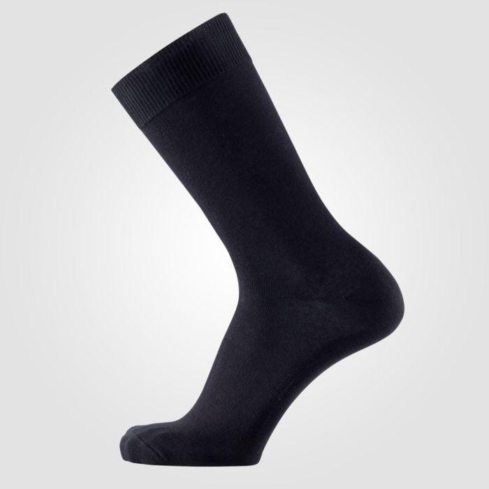 Socken antibakteriell 5er-Pack