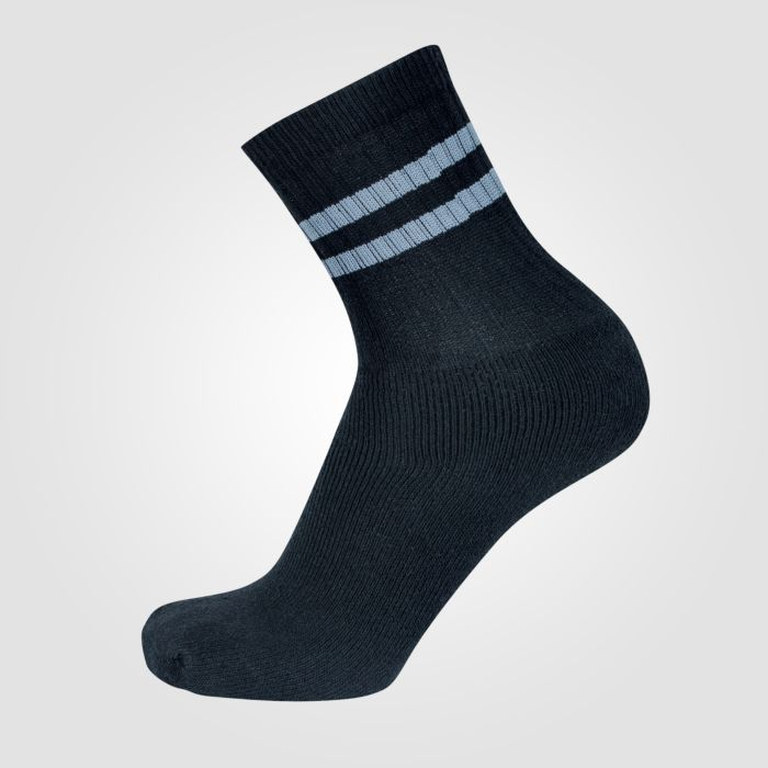 Tennissocken 5er-Pack
