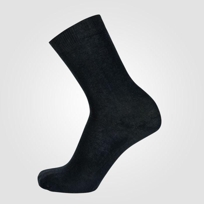 Socken Baumwolle 5er-Pack