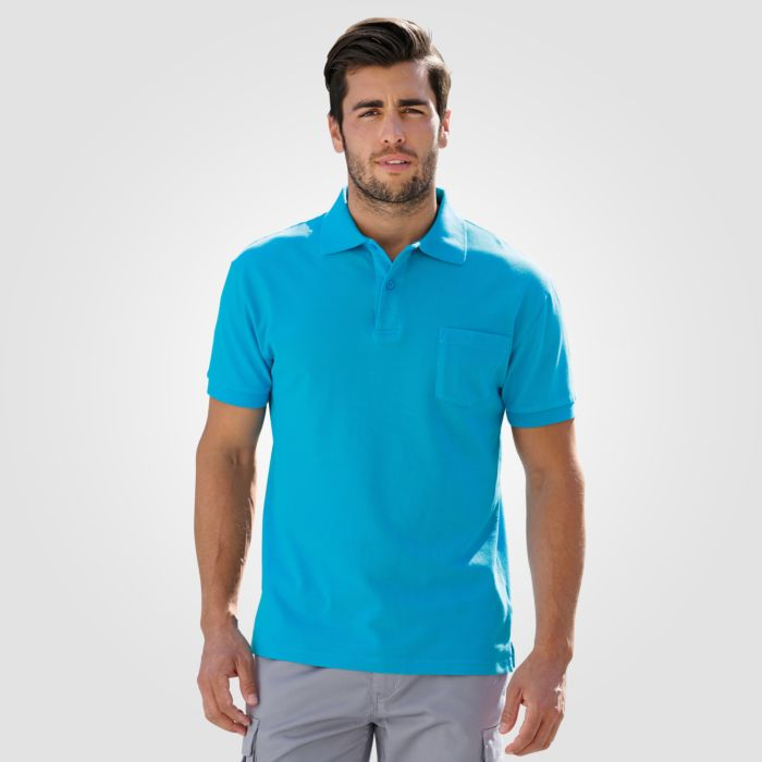 Image result for poloshirt herren