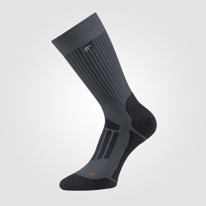 Rohner Trekking Socken
