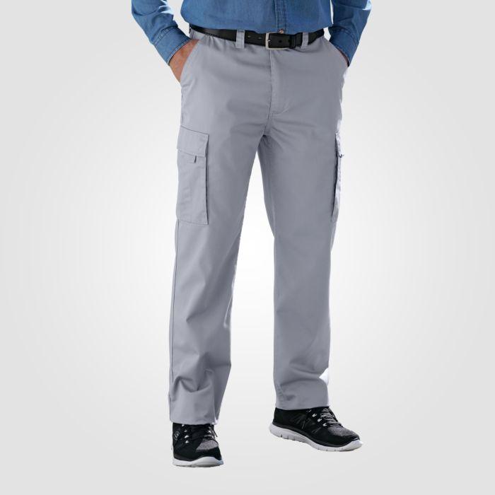 Pantalon cargo Artime pour homme