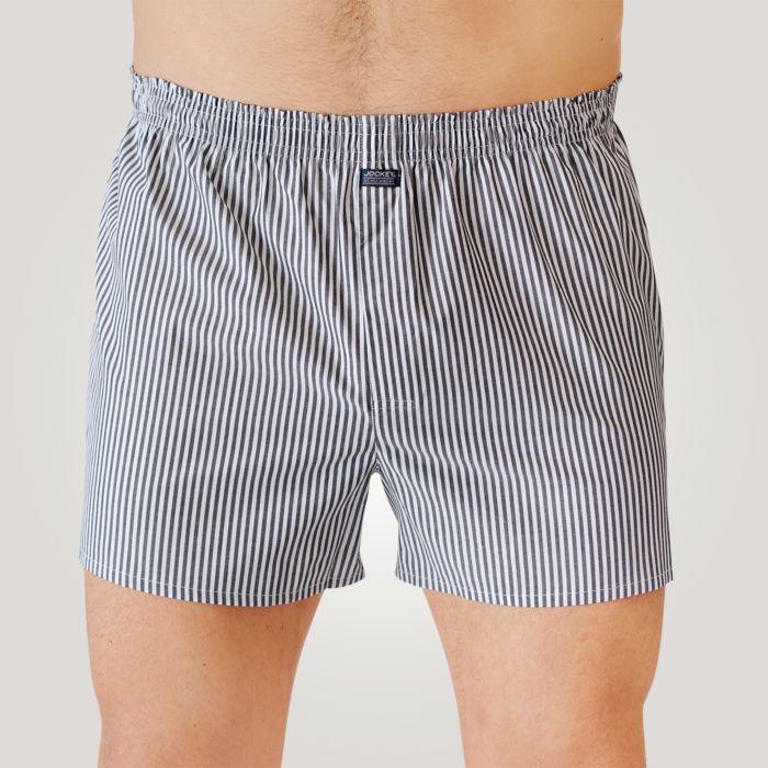 JOCKEY Webboxer-Shorts
