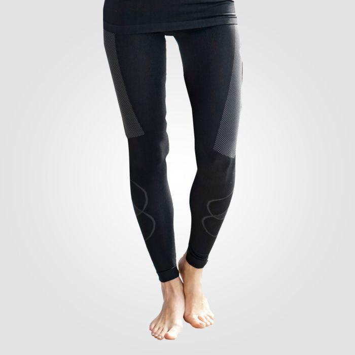 Damen Thermo-Unterhosen lang