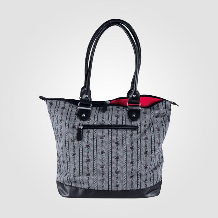 Damen Handtasche Edelweiss