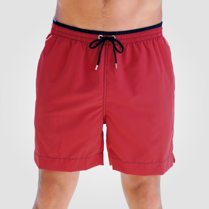 Long short de bain Jockey