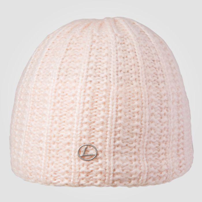 Bonnet en tricot LUHTA Adanna pour dames