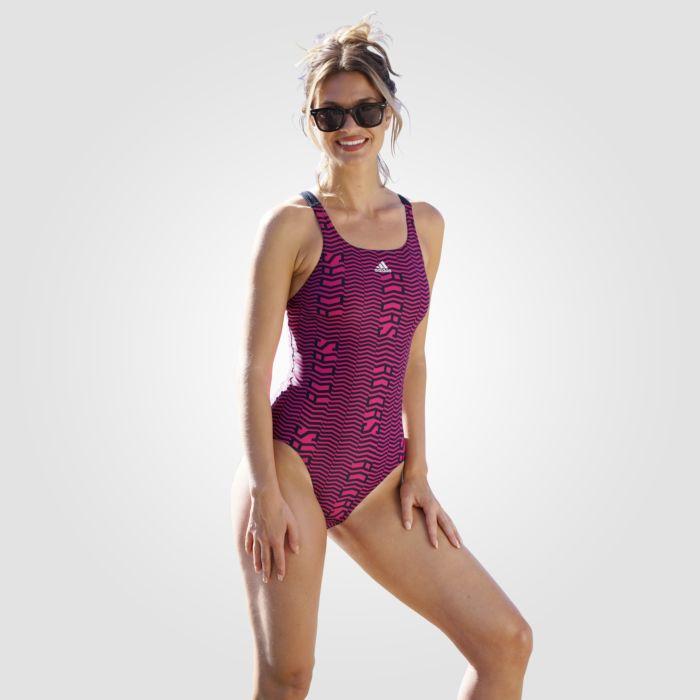 Badeanzug Damen günstig & Badekleider Schweiz ⋆ Lehner Versand