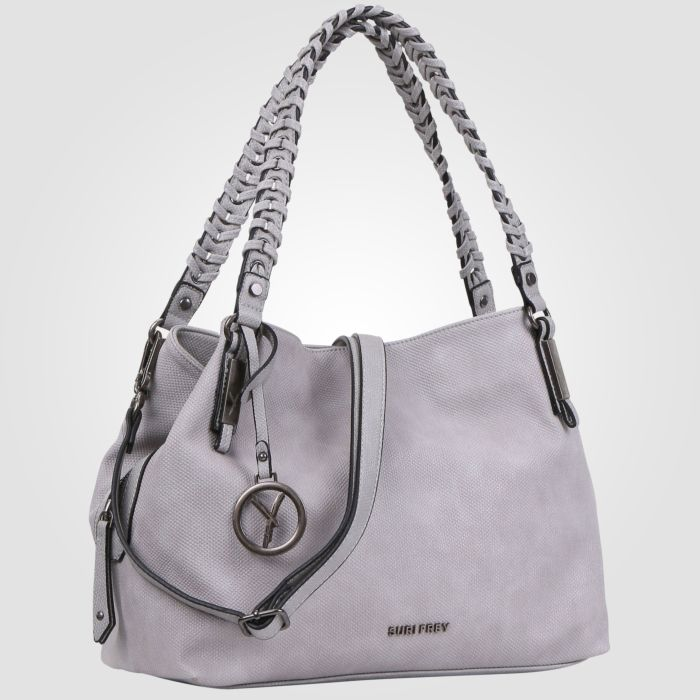 Suri Frey Shopper Tasche Damen Kimberly