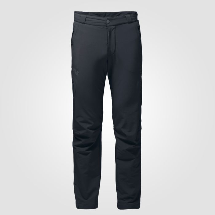 Pantalon Jack Wolfskin Activate Thermic Pants Men