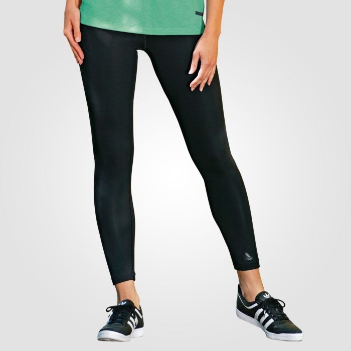 Workout High Rise Long Tight ADIDAS