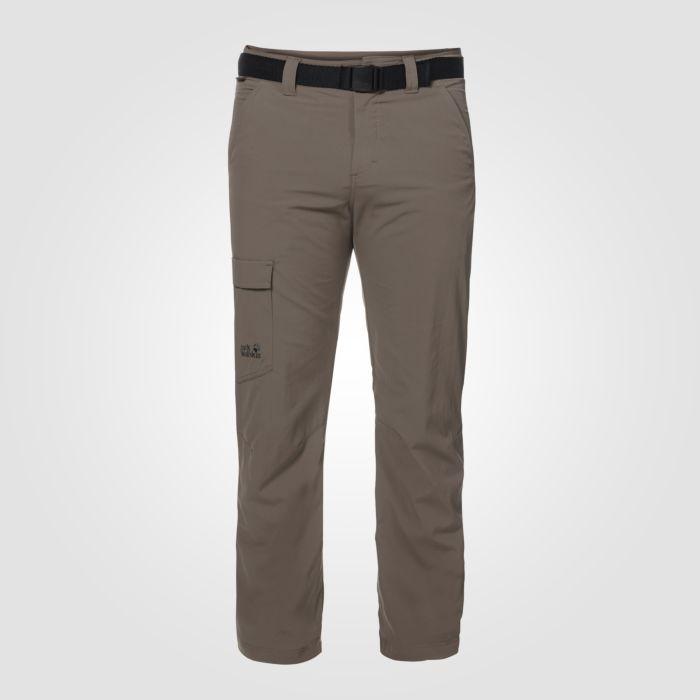 Pantalon de trekking JACK WOLFSKIN Hoggar pants