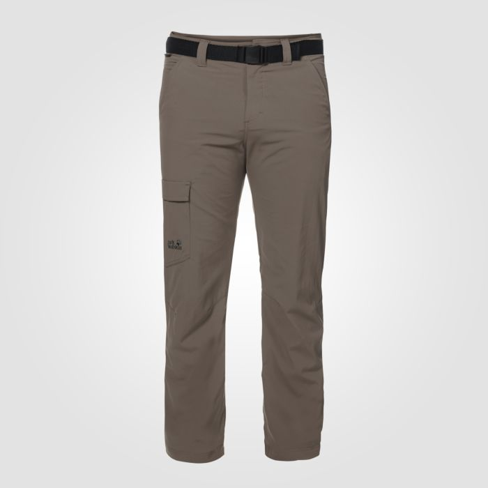 JACK WOLFSKIN Trekkinghose Hoggar pants