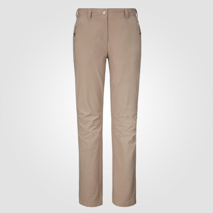 Pantalon outdoor Schöffel Engadin dames