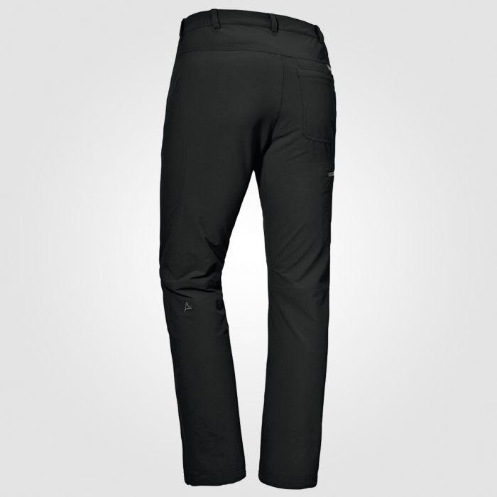 Pantalon outdoor Schöffel Koper hommes