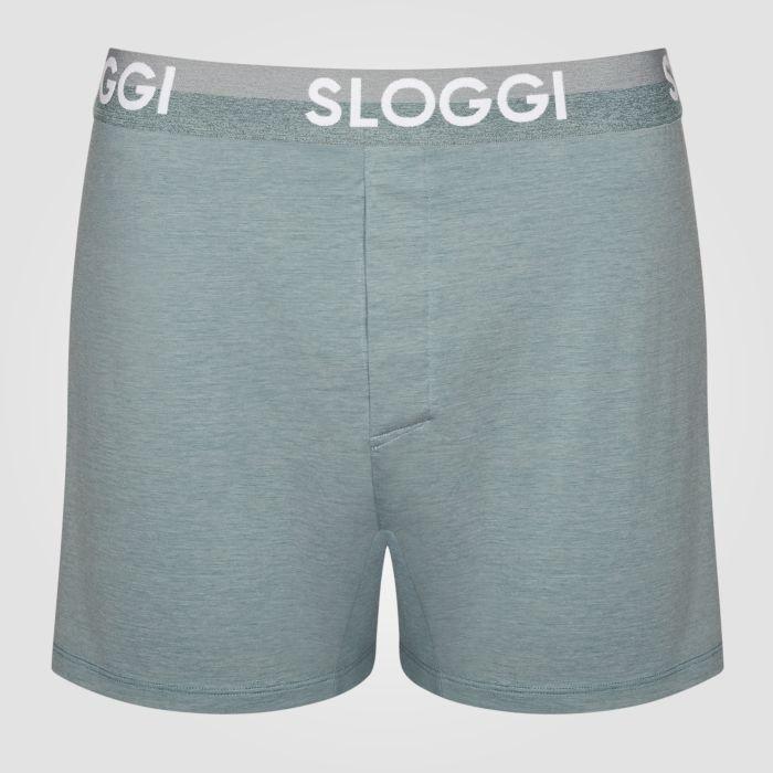 Boxer Sloggi pour hommes slim fit