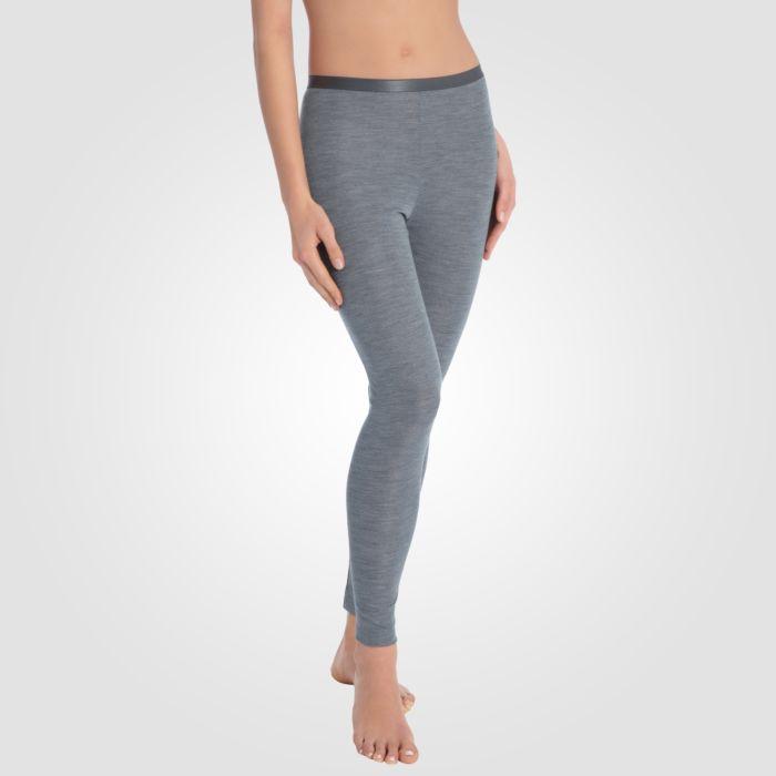Leggings Calida pour dames