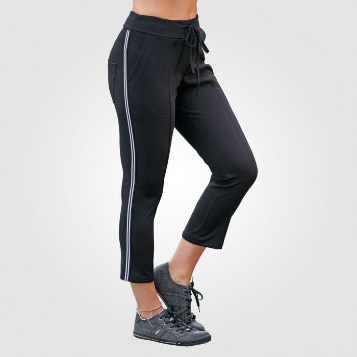 Replace Hose mit seitlichem Streifen