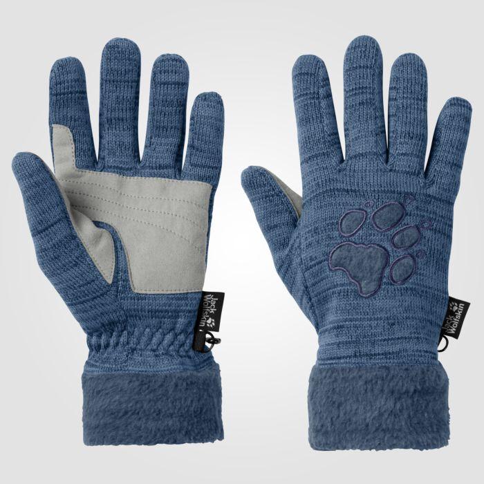 Jack Wolfskin Handschuhe Aquila glove.