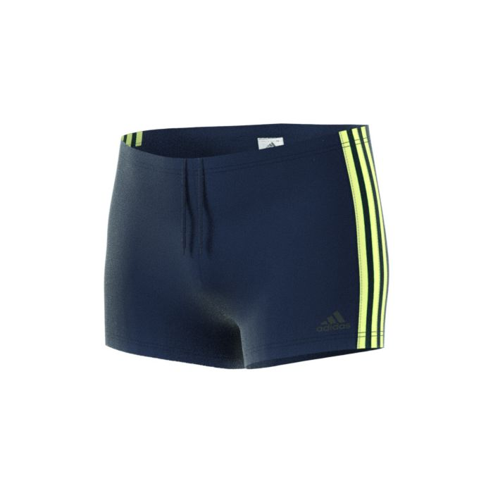Image of ADIDAS Badehose FIT BX 3S