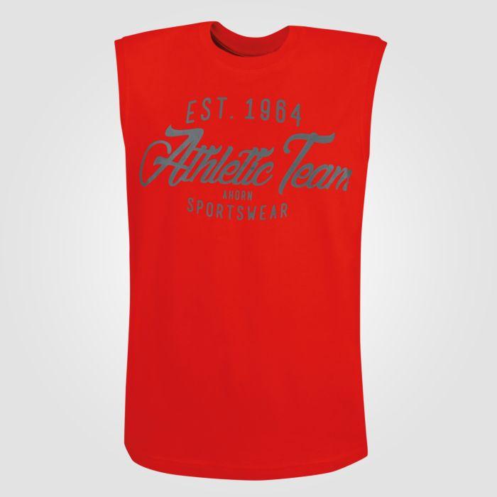 Image of Muscle Shirt Herren, grosse Grössen
