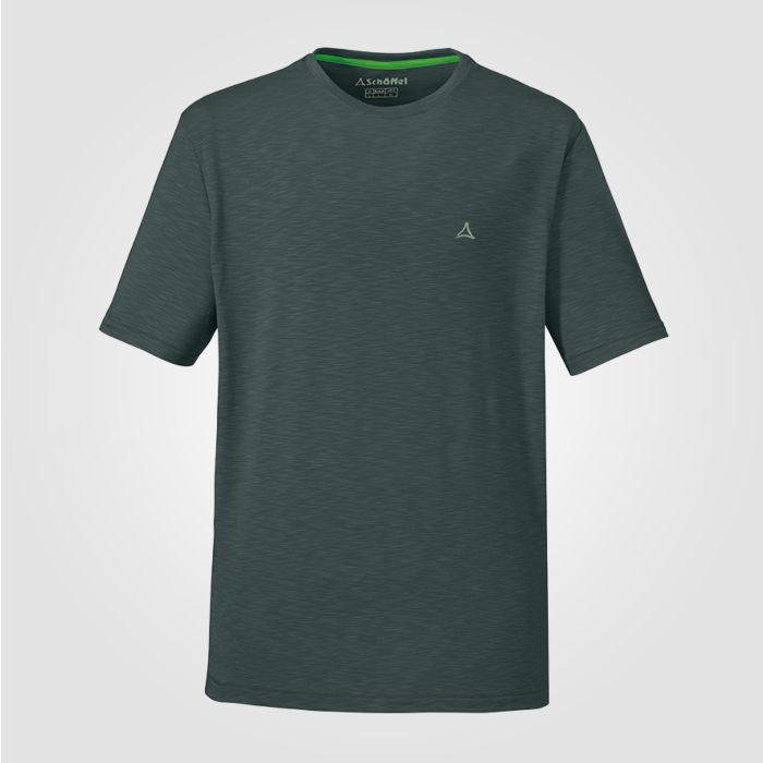 Schöffel Herren T-Shirt Manila