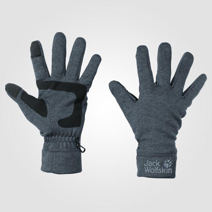Jack Wolfskin Handschuhe Skyland glove