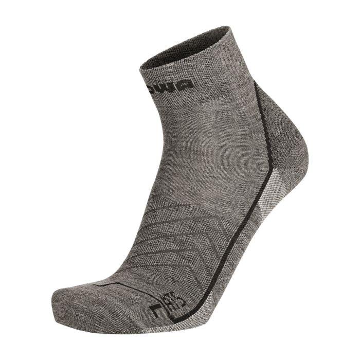 Lowa ATS Socken