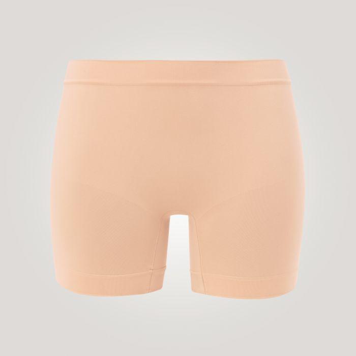JOCKEY Slip Short Damen