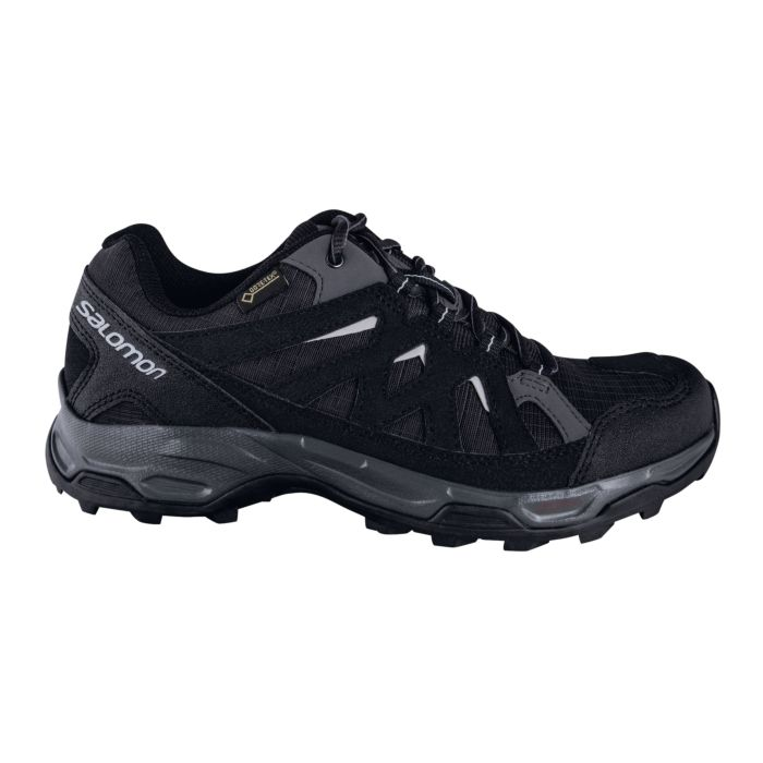 Salomon Effect GTX Walking- und Laufschuh für Damen