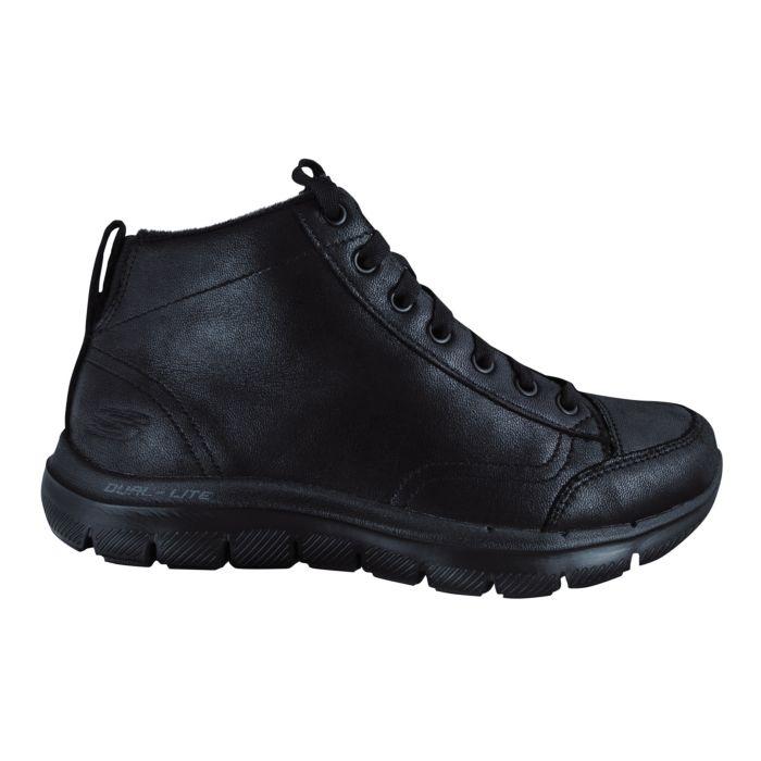 Skechers Memory Foam Schuhe ⋆ Lehner Versand Online Shop