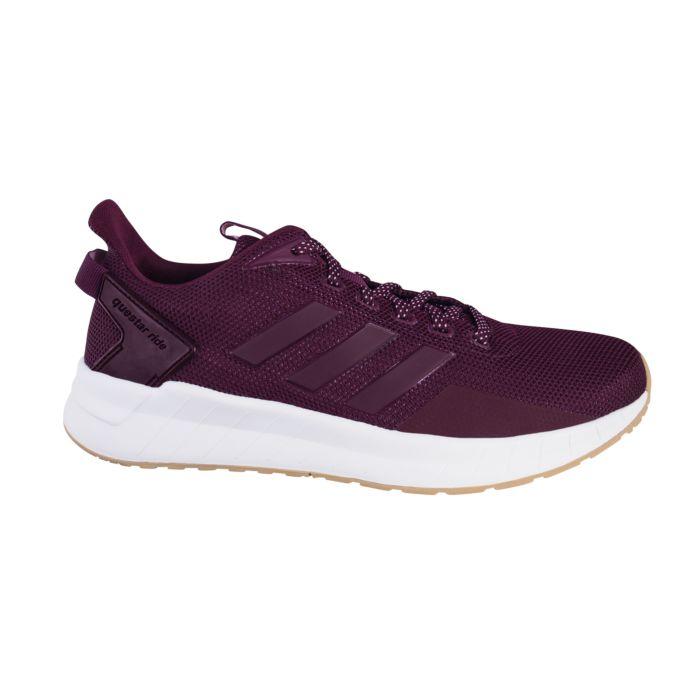 Chaussure de running ADIDAS QUESTAR RIDE pour dames