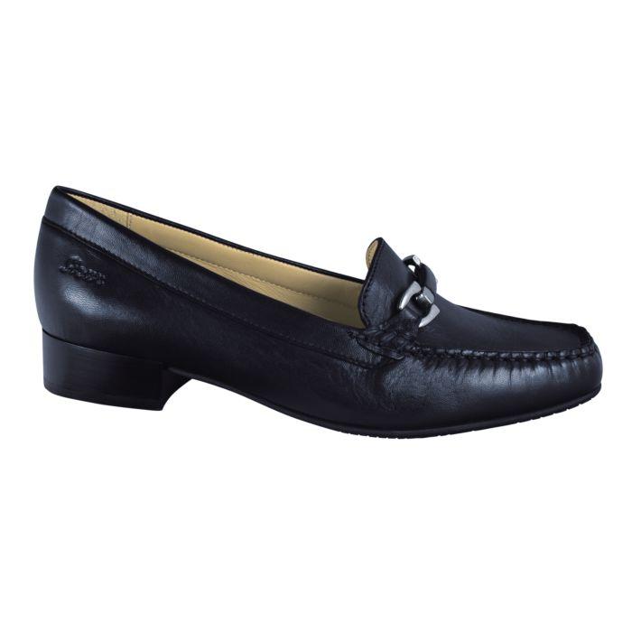 new style 2cfb4 0ef63 Sioux Schuhe Schweiz für Damen⋆ Lehner Versand Online Shop