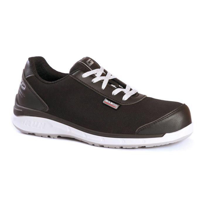 Chaussure de sécurité Giasco SHAMAL