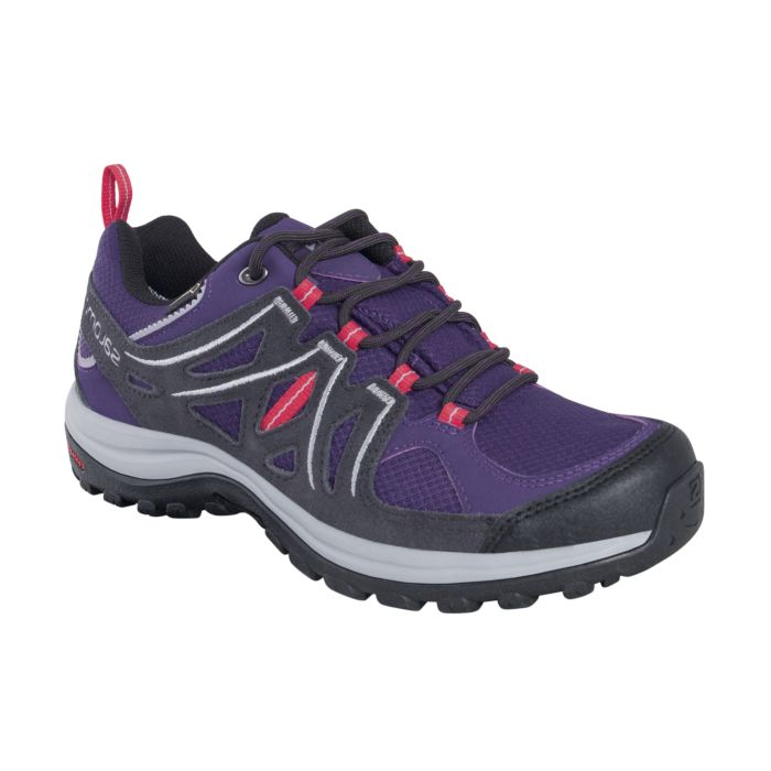 Salomon Ellipse 2 GTX Outdoor- & Wanderschuh