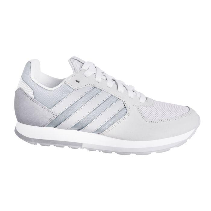 ADIDAS 8K Sneaker Leder Damen günstig ⋆ Lehner Versand