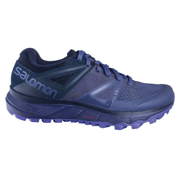 Chaussure de trailrunning Salomon Trailster pour dames