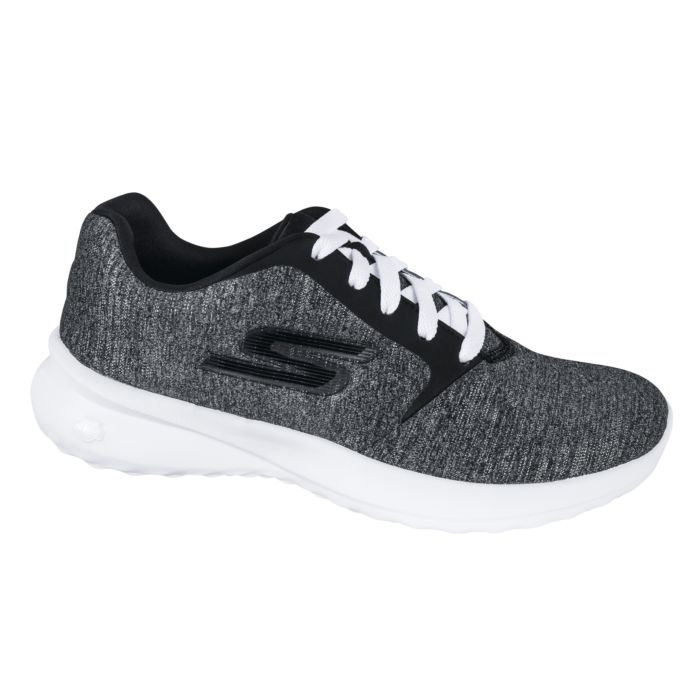 SKECHERS Schnürschuh ON THE GO CITY 3.0 Damen