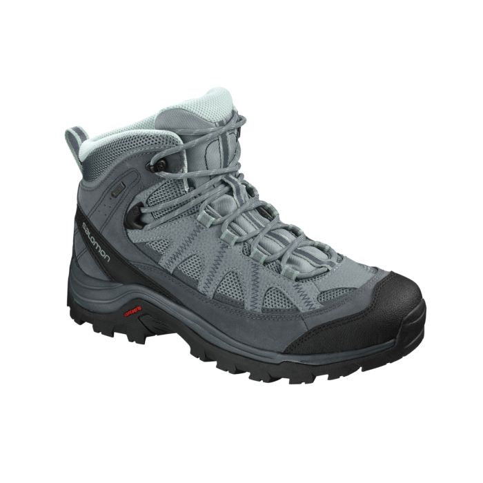 Salomon Authentic LTR GTX Outdoorschuh für Damen