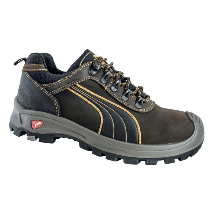 Chaussure de sécurité Puma Sierra Nevada