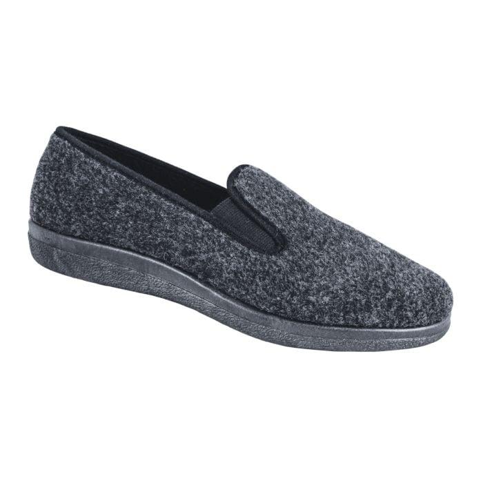 Pantoufles slippers pour homme