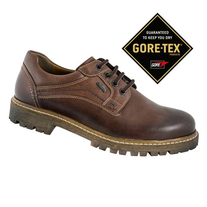 Chaussure à lacer Fretz Men Boris