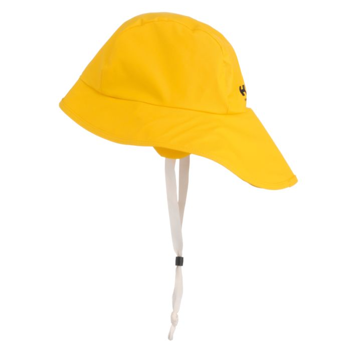 Chapeau de pluie Helly Hansen