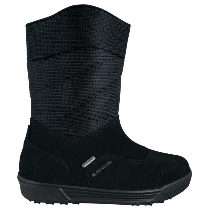 Lowa Chaussure de trekking et de randonnée Kazan II High GTX pour hommes