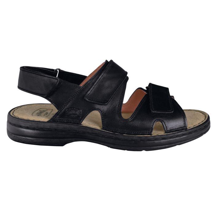 Sandale Softwalk pour hommes