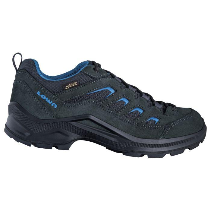 Chaussure de trekking et de randonnée Sesto GTX pour hommes