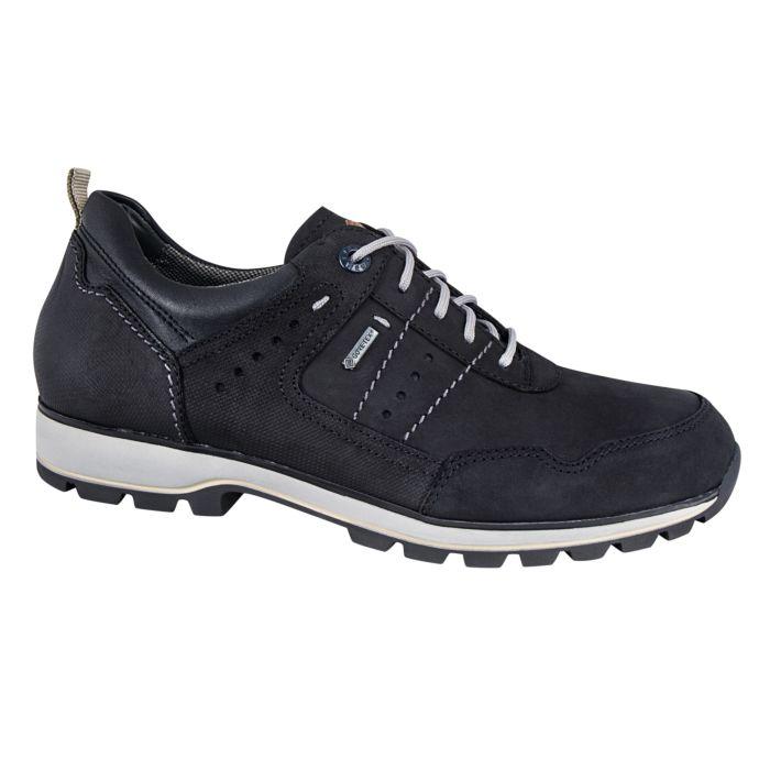 Chaussure à lacer Fretz Men Walk hommes
