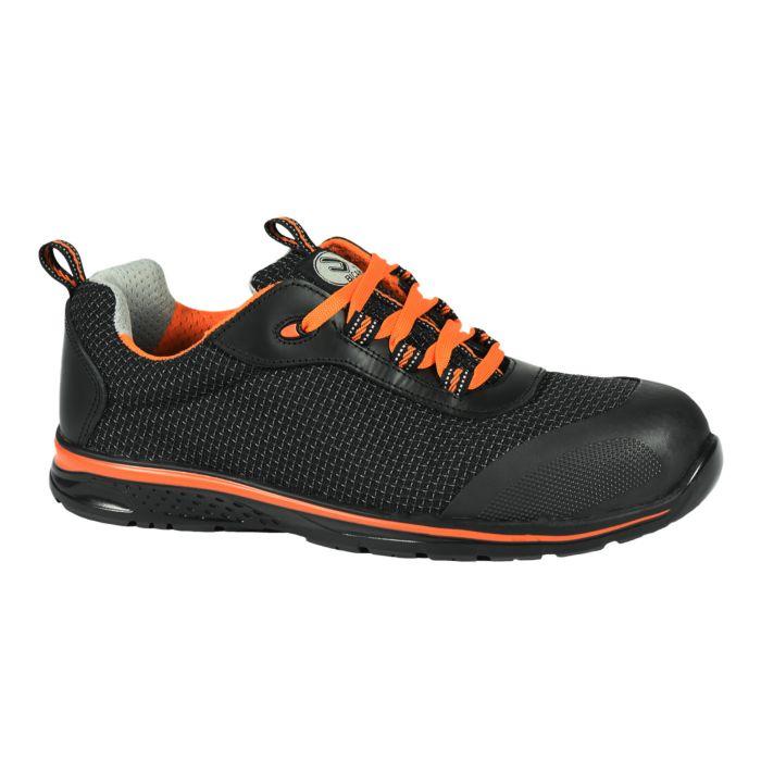 Chaussure de sécurité Orix® en Putek®