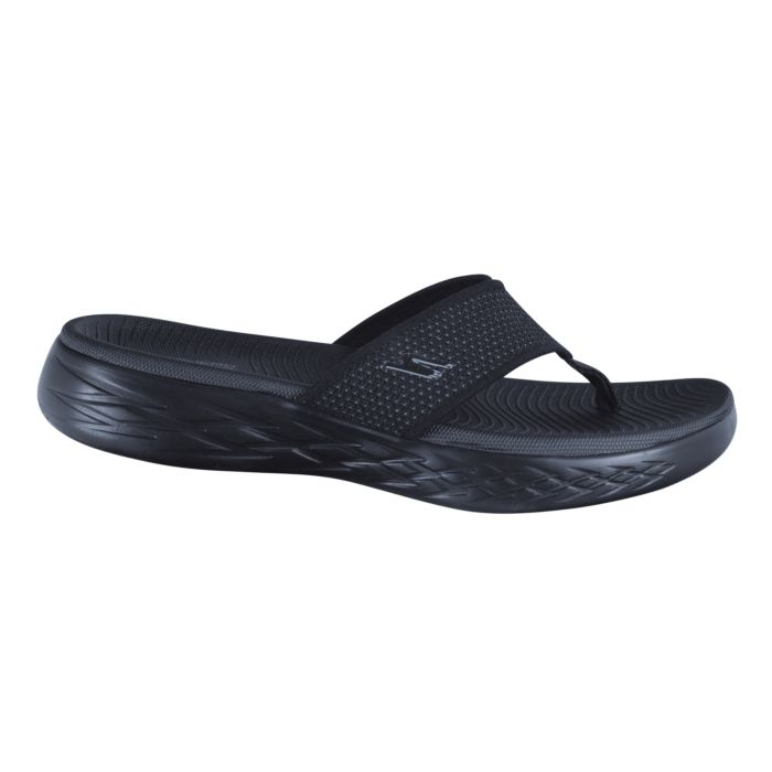 Tong Beach Flips On-the-GO 600 SKECHERS hommes